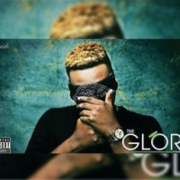"DOWNLOAD ALBUM: Olamide – ""The Glory"""