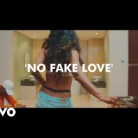 "JBVIDEO: Lil Kesh – ""No Fake Love"""