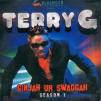 "JBThrowback: Terry G - ""Free Madness"""