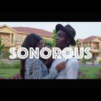 JBVIDEO: Sonorous – Sa Sa Sa + Gbemisoke