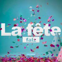 Falz – La Fête