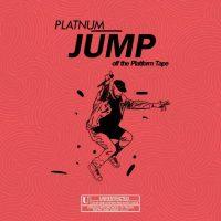 Platnum - Jump