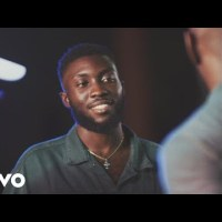 VIDEO: Odunsi – In The Morning