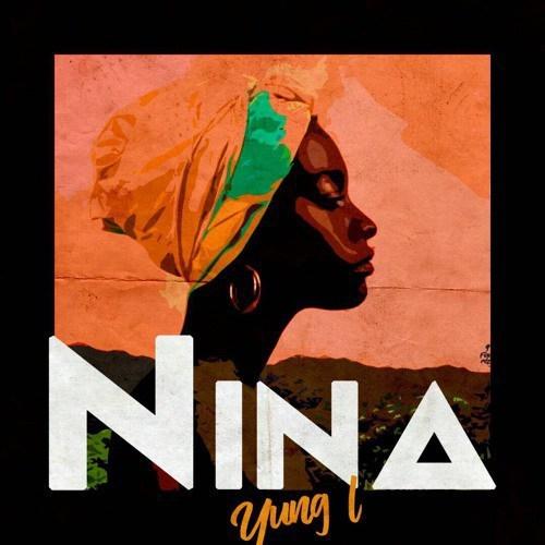Yung L - Nina