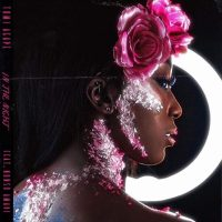 Tomi Agape ft. Nonso Amadi - In The Night
