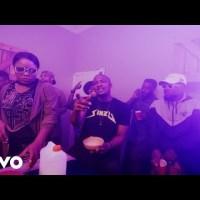 VIDEO: SDC - Popping Again ft Odunsi & BOJ