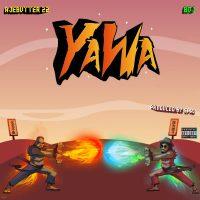 BOJ & Ajebutter22 – Yawa