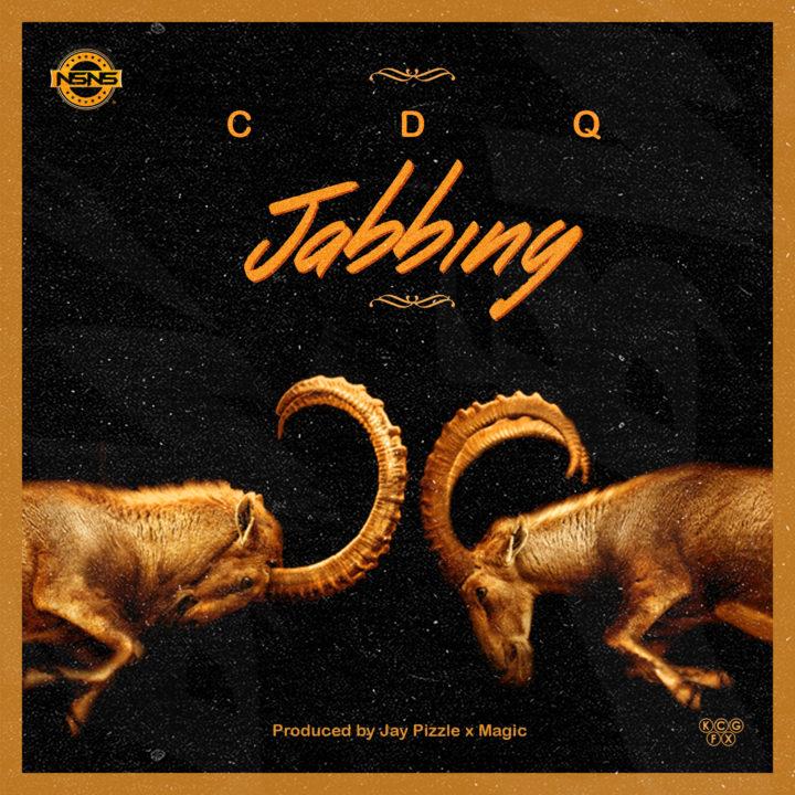 CDQ – Jabbing
