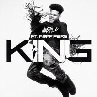 Nasty C - King ft A$AP Ferg