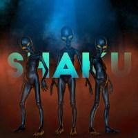 Wavythecreator - Shaku (Dance)