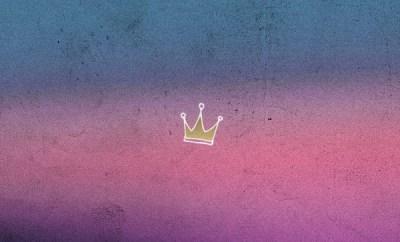 A-Q & Loose Kaynon - Crown