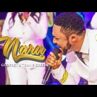 VIDEO: Tim Godfrey - Nara ft. Travis Greene