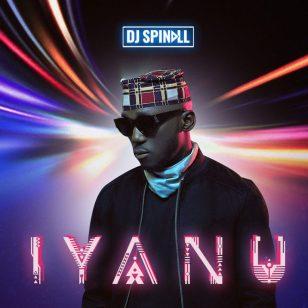 DJ Spinall – Baby Girl ft. Tekno