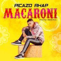 Picazo Rhap - Macaroni