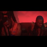 VIDEO: Sarz & WurlD – Trobul