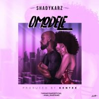 Shadykarz - Omodele (Prod. by Kentee Beats)