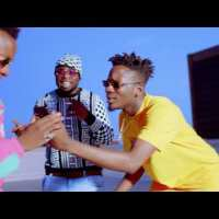 VIDEO: DJ Kaywise & DJ Maphorisa – Alert ft. Mr Eazi
