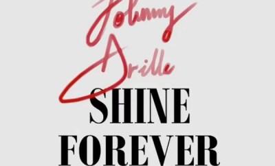 Johnny Drille – Forever