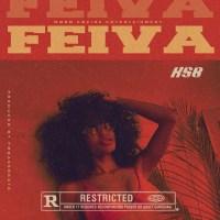 KSB - Feiva