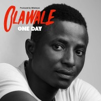 Olawale - One Day