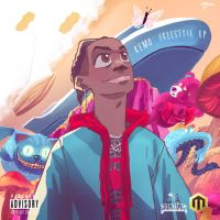 Rema - Trap out the Submarine