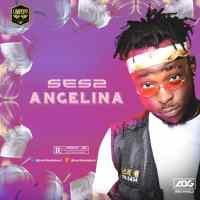 SES2 - Angelina