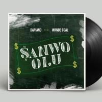 Dapiano ft Wande Coal – Sanwo Olu
