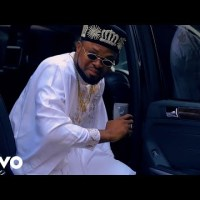 VIDEO: Otigba Agulu - Ubi Ego ft. Flavour