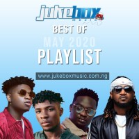 Jukebox Music Best Of May 2020 Playlist