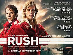 Rush_UK_poster