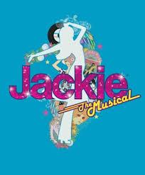 Jackie musical