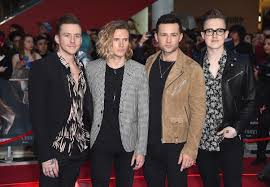 mcfly-2