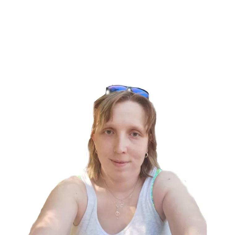 Tereza Jakubíková