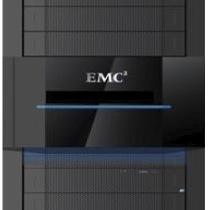 EMC VNX: no news, good news?