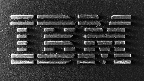IBM: International Business M…