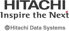Hitachi-HDS