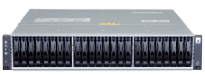 StorageReview-Netapp-EF550