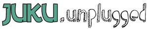 logo_unplugged_su_bianco