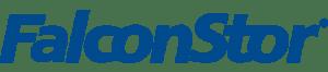 falconstor_logo