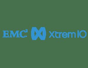 emc-xtremio-spread-logo