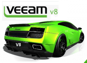 Veeam-v8-300x218