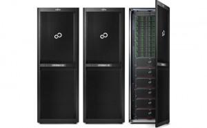 fujitsu-eternus-cd10000-storage-big-data-internet-of-things-petabyte-540x334