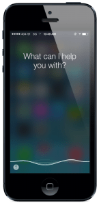 siri-ios-7-iphone-5-2