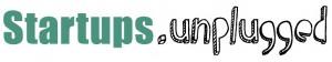 startups-unplugged_logo-big-inverted