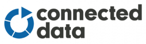 Connecteddata-logo