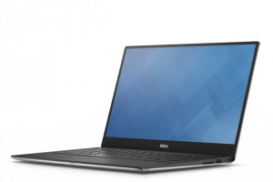 XPS 13 Ultrabook Touch Notebook