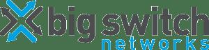 bsn-logo-rgb-150