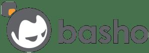 logo_Basho