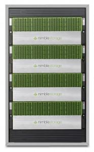 Nimble-Storage-AFA-4up-rack