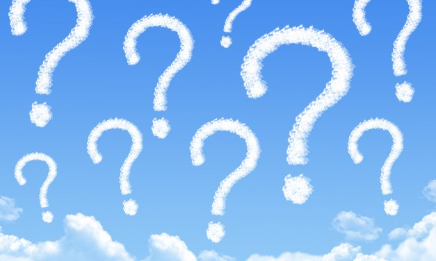 """Quick note: What does """"cloud domination"""" really mean?"""
